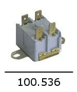 100536