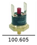 100605 thermostat 165 1
