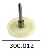 300 012