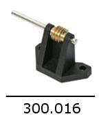300 016