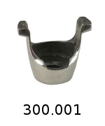 300001