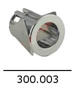 300003