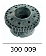 300009 2