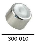 300010