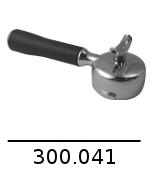 300041 1