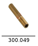 300049 1