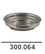 300064 1
