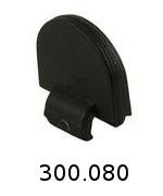 300080