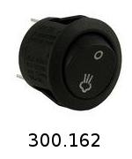 300162