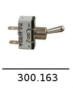 300163