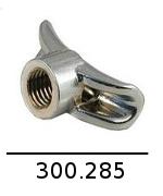 300285