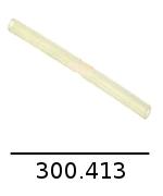 300413
