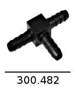 300482