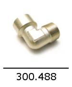 300488