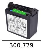 300779 1