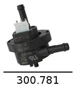 300781
