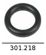 301218