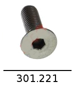 301221