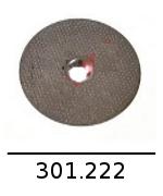 301222