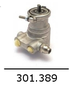 301389