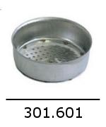301601 douchette creuse ascaso