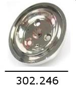 302246