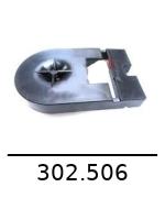 302506