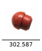 302587