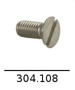 304108