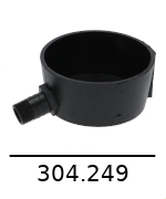 304249