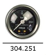 304251
