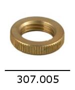 307005