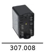307008