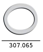 307065 1