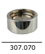 307070 1