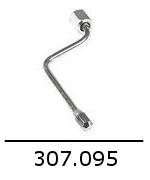 307085 tube vapeur 1