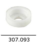 307093