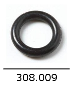 308009