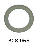 308068