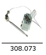308073