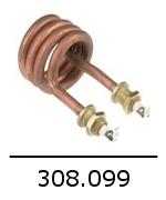 308099
