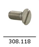 308118