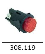 308119