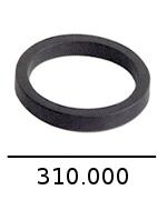 310000
