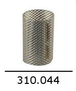 310044