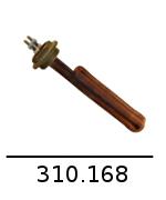 310168