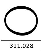 311 028