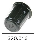 320016