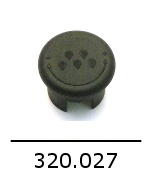 320027