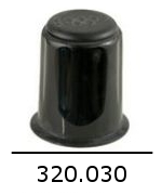 320030